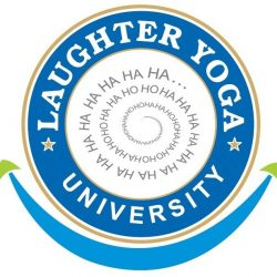 1-day Accredited Laughter Yoga Coach
