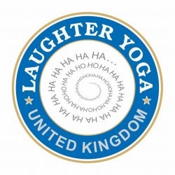 4-week Online Laughter Leader Training