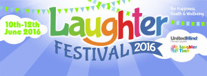 laughter-festival-fb-2