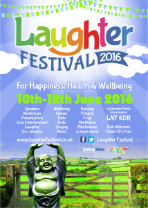 laughter-festival-poster-2016#3